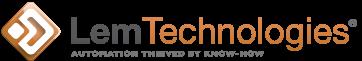 Lem Technologies