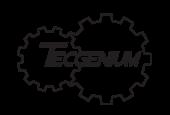 Tecgenium